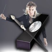 Narcissa Malfoy Official Wand